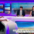 sandragandoin09.2016_06_12_weekendpremiereBFMTV