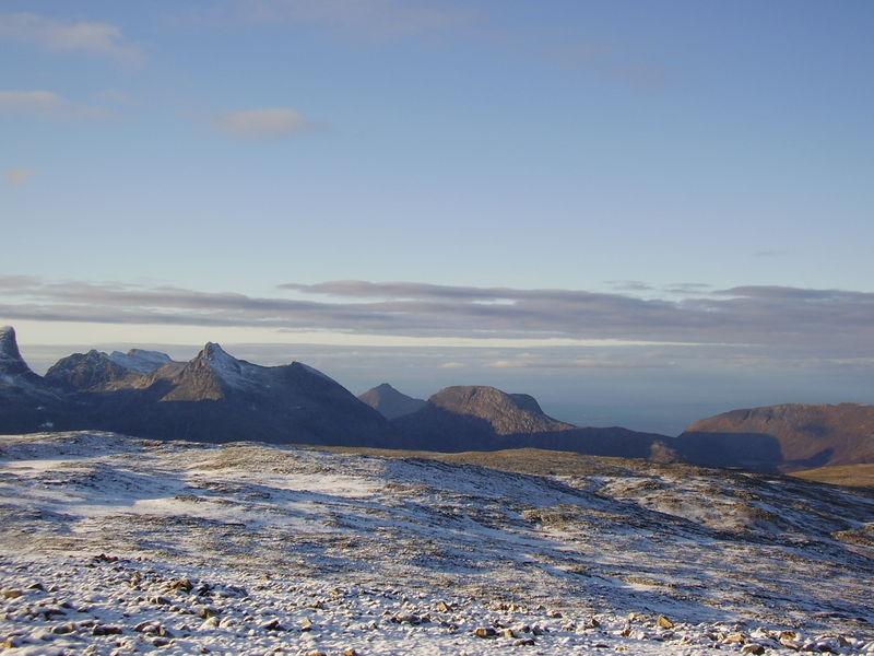 17-10-08 Sortie Montagne et rennes (104)