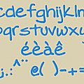 Windows-Live-Writer/ec4b827c7de9_14679/ScreenShot01574_thumb