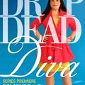 Drop dead diva...en forme
