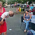 Marché nocturne 4 juillet 2015 (46)