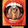 SSSSnake-le-cobra