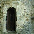 St Rome du Tarn