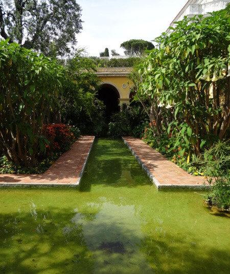 Jardin espagnol2