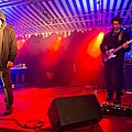 StouffitheStouves-DTGFestival-2014-1