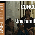 Concours une famille syrienne : 4 dvd à gagner !!