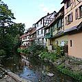 09 - Kaysersberg
