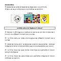 Windows-Live-Writer/Projet-Des-amis-de-toutes-les-couleurs_9275/image_4