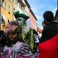 Carnaval Vénitien Annecy le 3 Mars 2007 (32)