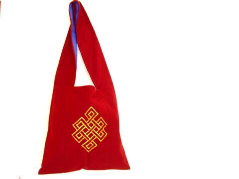 sac_de_moine_tibetain_gf