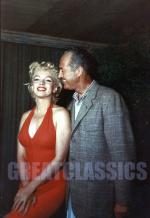 1954-PalmSprings-HarryCrocker_home-by_ted_baron-red-with_hugh_french-2-1a