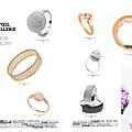 le guide du bijou fantaisie janvier 2014 (2)