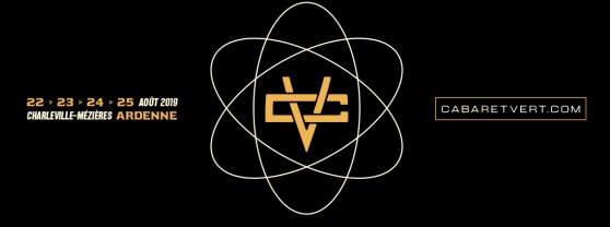 affiche-2019-cv