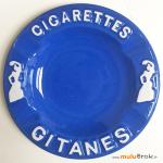 Cendrier-GITANES-CIGARETTES-2-muluBrok-Objet-Pub