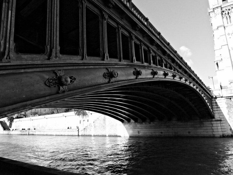 Paris (647)