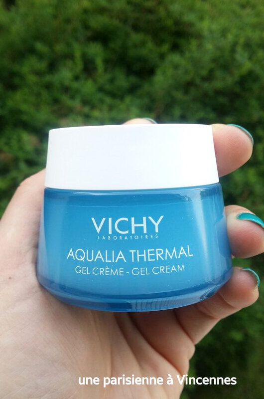 vichy-aqualia-thermal