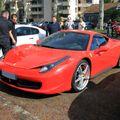 Ferrari 458 italia (Retrorencard avril 2011) 01