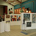 EXPO WAHAGNIES_8