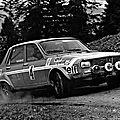 Renault 12.