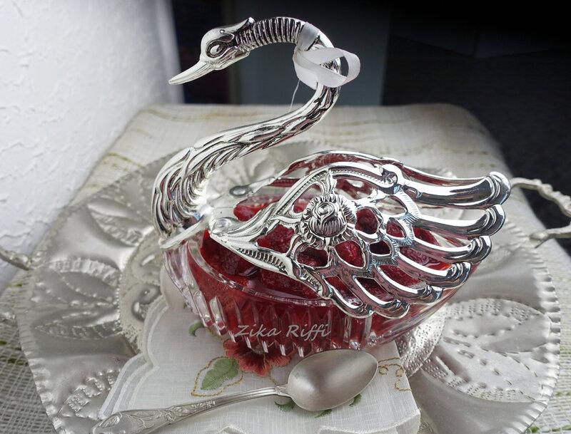 confiture fraises 02