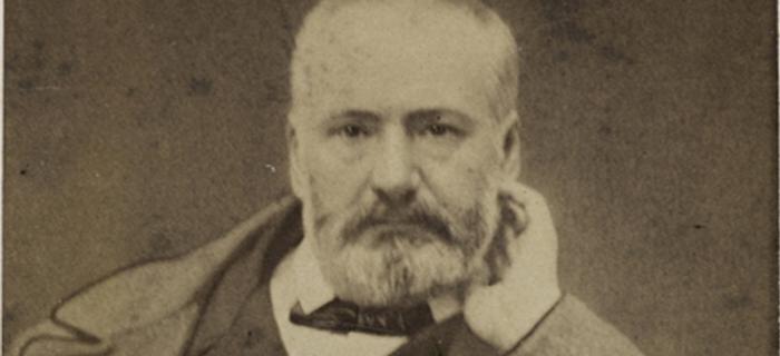 1865_70
