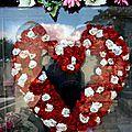 Coeur fleurs_6203