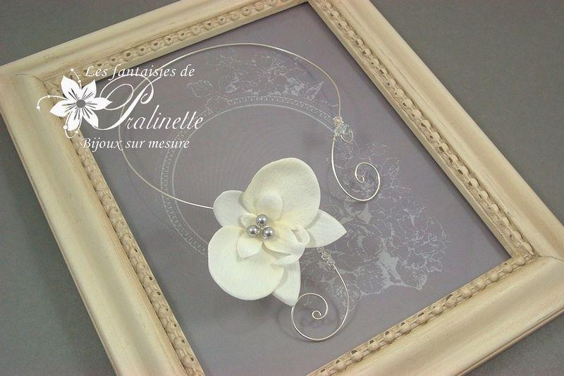 bijoux-mariage-collier-orchidee-465