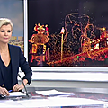 estellecolin05.2017_02_09_7h00telematinFRANCE2