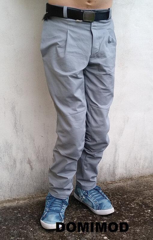 pantalon coco 4