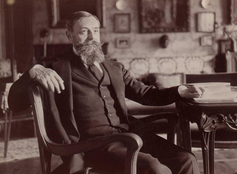 Rouché-Jacques-1910