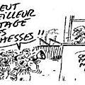 E-of participation aux bénéfices.