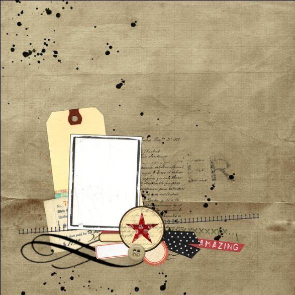 2012-02-28-Sketch