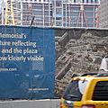 New York juin-juillet 2011 897