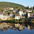 Corrèze #1