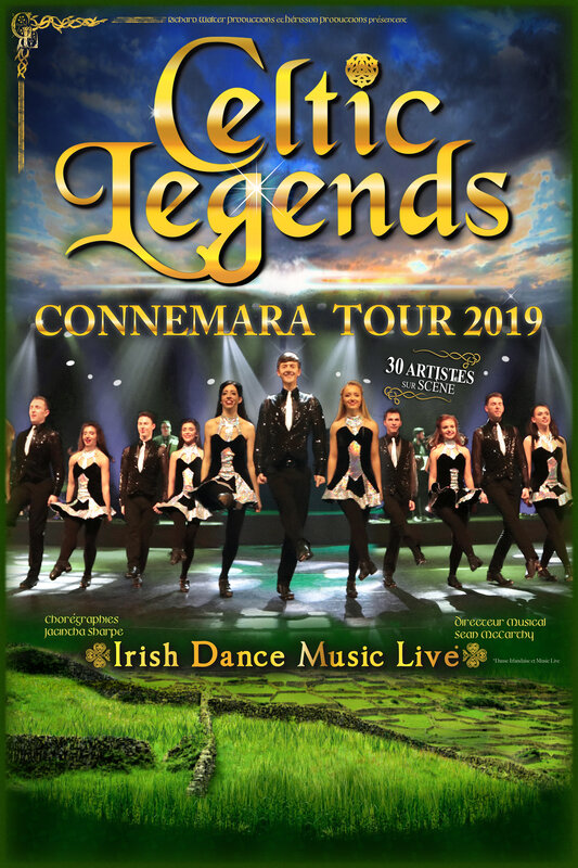 CELTIC-LEGENDS-2019-affiche