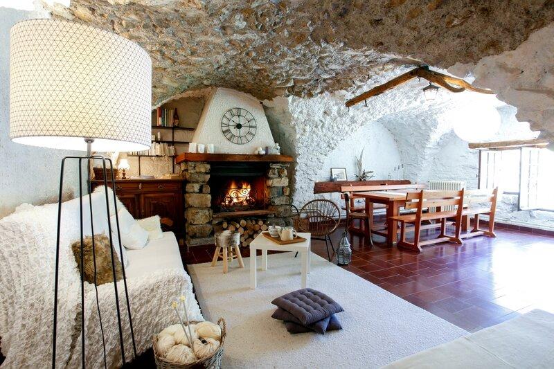 home staging maison vendue en 3 jours le blog du home staging et de la d co. Black Bedroom Furniture Sets. Home Design Ideas