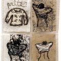 monotypes 2