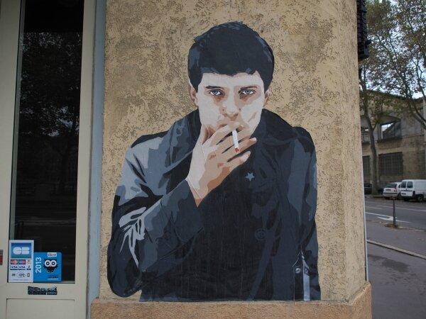 cdv_20131027_03_streetart_bigben
