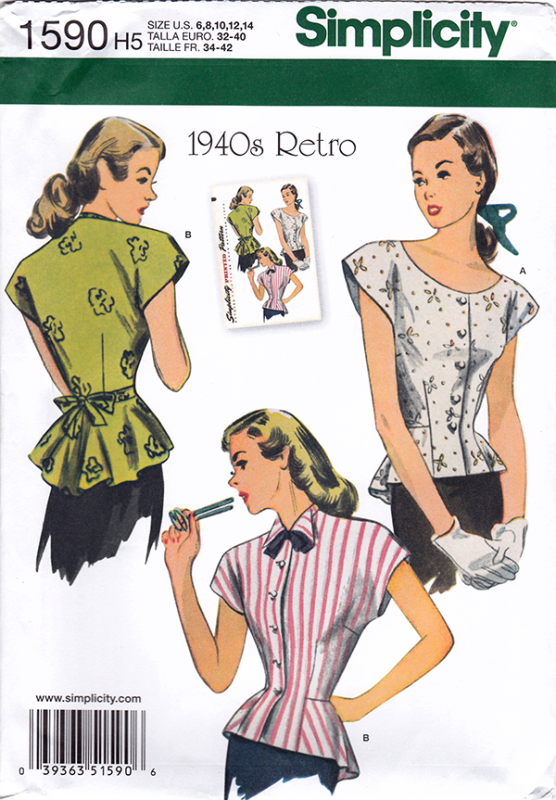 SIMPLICITY_1590_40S_FRONT_800x