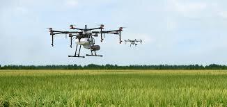 Des nouvelles technologies pour l'environnement ?