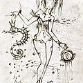 femme des océans 3 ter