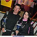 Vignes_2013_6091