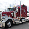 Petit truck