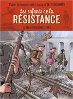 Les enfants de la résistance 2