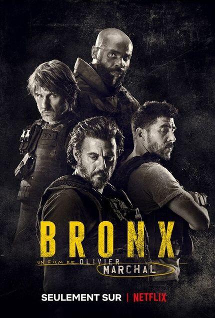 bronx-affiche-francaise-1354338