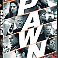 Concours pawn: 2 dvd et 1 blu ray à gagner!!