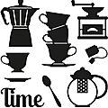 151118_coffee_15x15cm