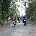 Lerarenkaart fietstocht 2013 - Malogne - PB035335