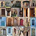 Photos JMP©Koufra 12 - Portes Cornus - 001