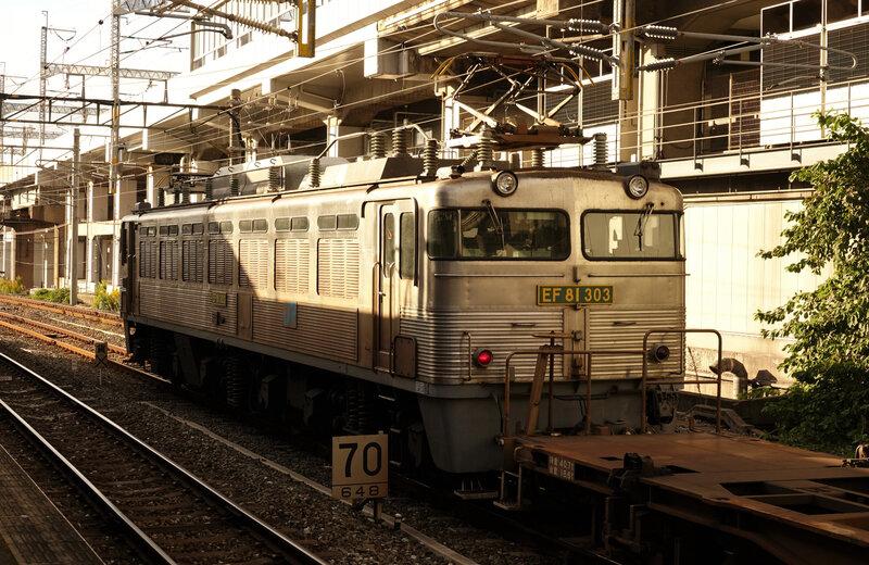 DSC08934